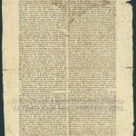 [Providence, R.I.: Printed by William Goddard, 1764]