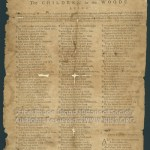 Providence [R.I.]: Printed and sold [by John Waterman] at the printing-office at the paper-mill, [1768?]