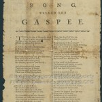Providence, R.I.: Printed for the purchaser, [1772?]