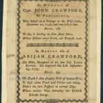 [S.I.: s.n., 1774]