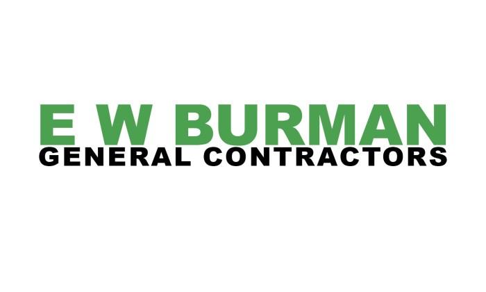 2015_ew-burman-logo