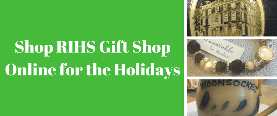 shop-rihs-online-gift-shop-for-the-holidays-1