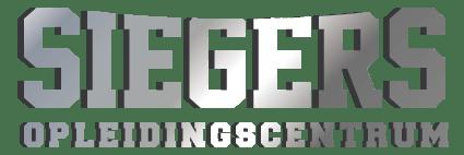 rijschoolsiegers.nl logo