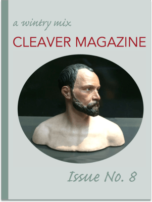 Issue No 8