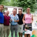 golf-sahara136