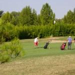 golf-sahara26