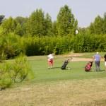 golf-sahara27