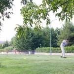 golf-sahara38