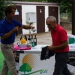 golf-sahara84