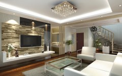 nice-elegant-design-of-teh-duplex-house-interior-design-with-modern-chandelier-can-add-the-beauty-inside-it-has-white-sofas-and-glasses-windows-inside-the-modern-house-1200x764
