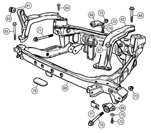 mg tf engine wiring diagram