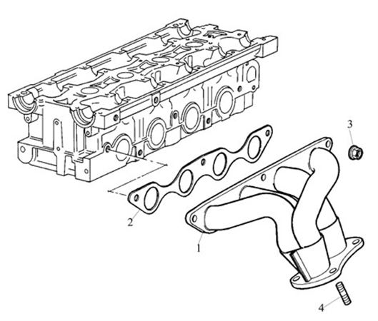 e40d wiring harness repair kit