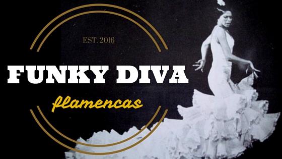 Flamenco dance styles rina orellana flamenco for Funky diva