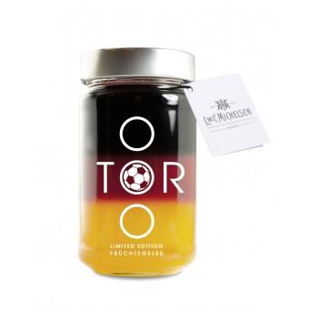Tor_Gelee