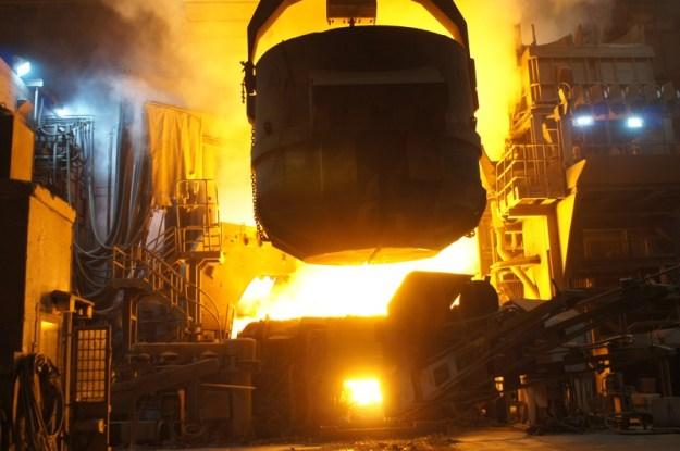 Stahlwerk_4