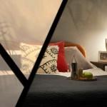 Airbnb x Louvre ©Julian Abrams3
