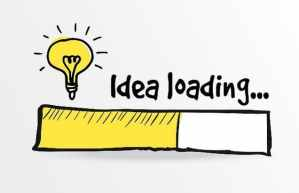 Unleash_Your_Creativity_MOOC_Review_PrepAdviser_Pic_636X410
