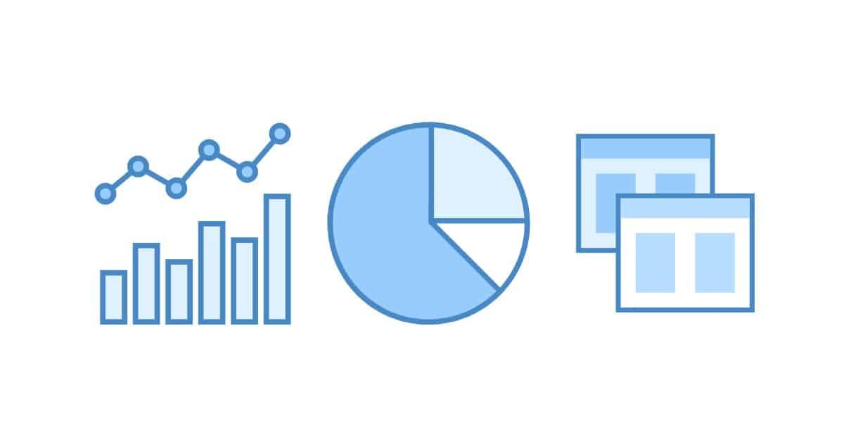 Enterprise Phone Services - Custom Reporting  Analytics RingByName