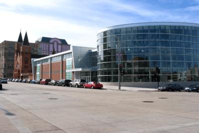 Marketing Internship Milwaukee Internships Search And Intern Jobs Interior Design Description Popular House