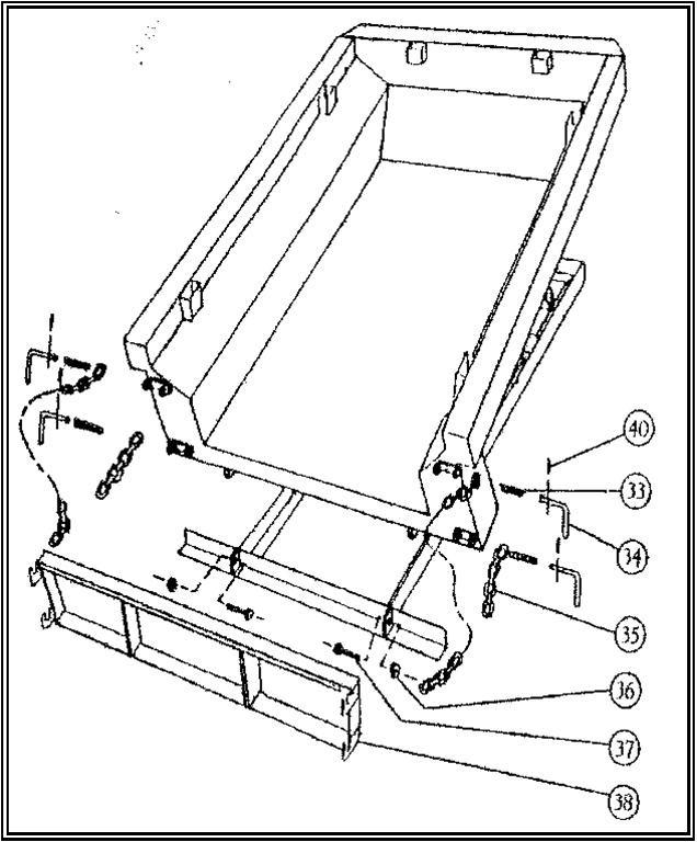 Ez Loader Wiring Diagram circuit diagram template