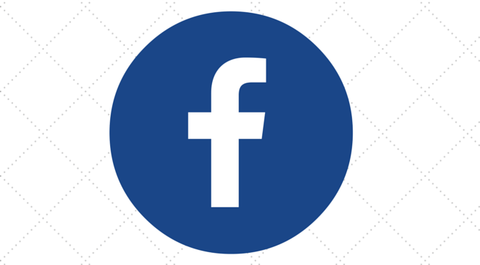 如何免費增加Facebook 「Likes」!