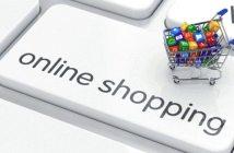 Online-shopping-07-702x336