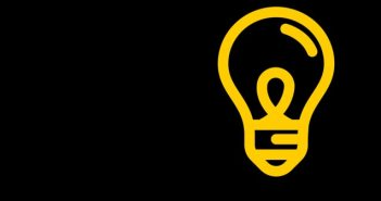 lightbulb-672x336