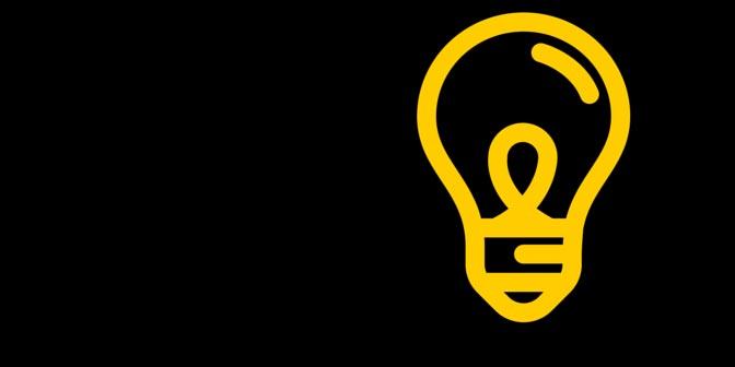 lightbulb-672x336