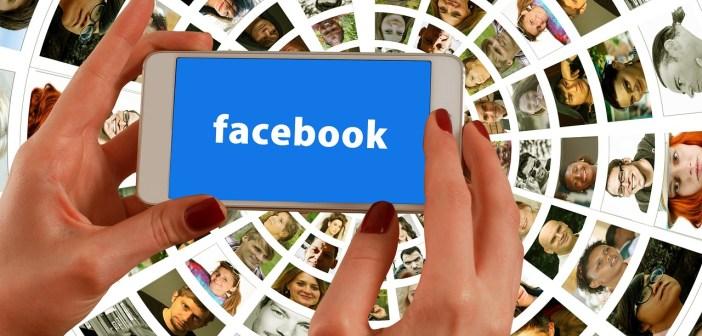 投放Facebook廣告的策略