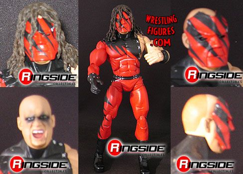 Rikishi Car Wallpaper Michaels Wwe Kane Masked
