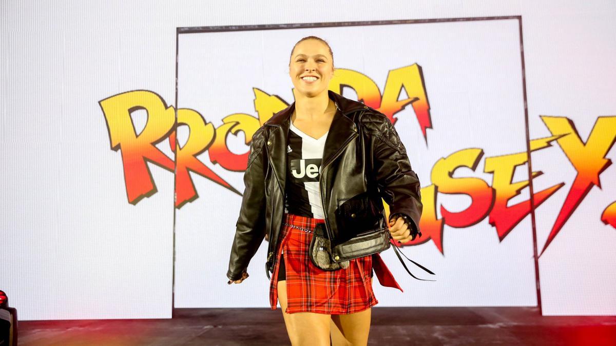 Brock Lesnar Hd Wallpaper Ronda Rousey To Make Wwe Japan Debut