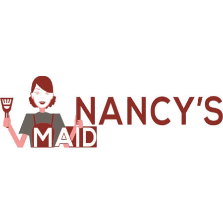 Nancy\u0027s House Cleaning Services Rings World - The Local Business - local house cleaning
