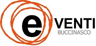 eventi logo nuovo