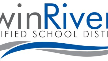 Back to School!  Early Release Wednesday – Starting August 2015