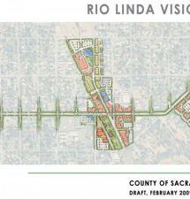 Rio Linda Visions recap for October 12 2015