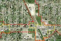 Sacramento County Approves Downtown Rio Linda SPA
