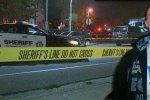 Rio Linda man Sought in Murder Investigation