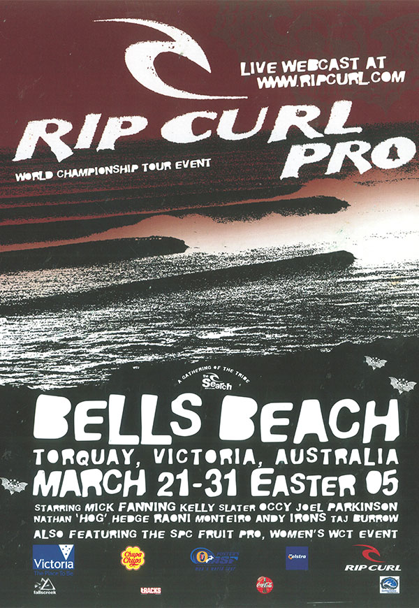The Rip Curl Pro Rip Curl Europe Online Store