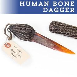 bbb-human-bone-dagger
