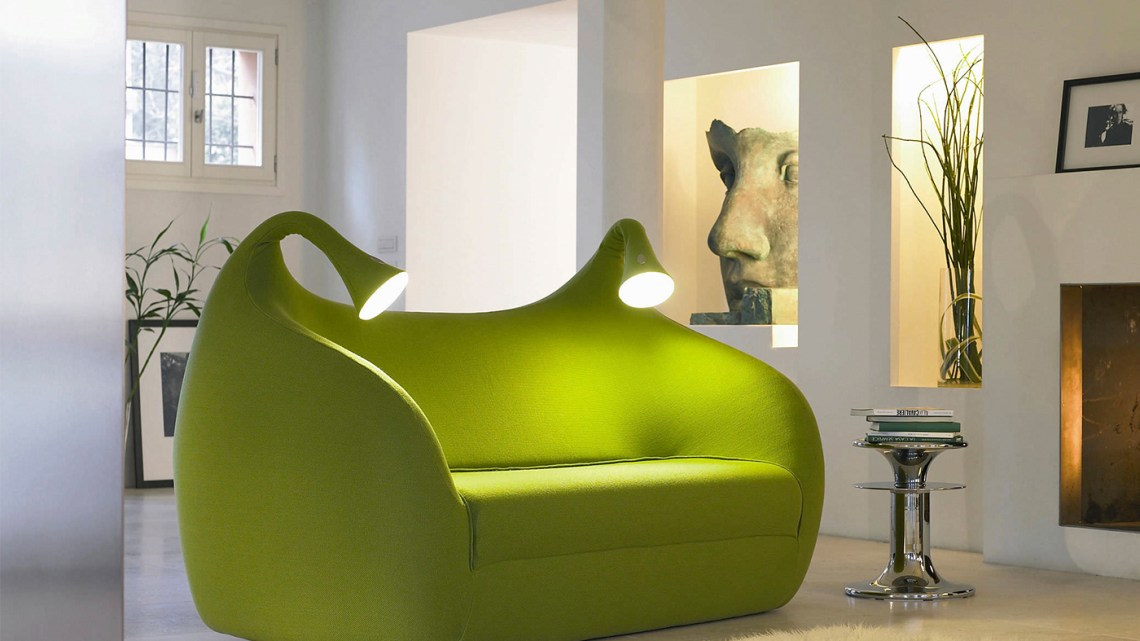 Funny-couch-header-green