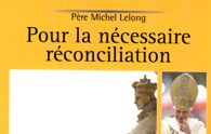 Lelong réconciliation
