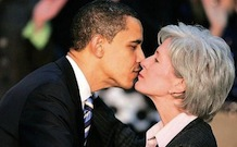obama_and_sebelius