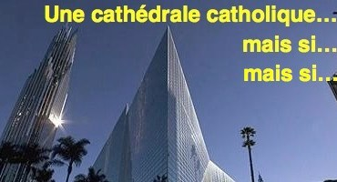 CrystalCathedral_1299425c - copie