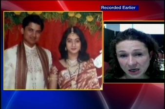 irish-times-reporter-speaks-about-indian-womans-death