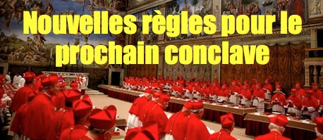 PapalConclave