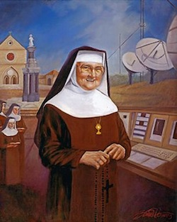 mother_angelica_sanislo_painting