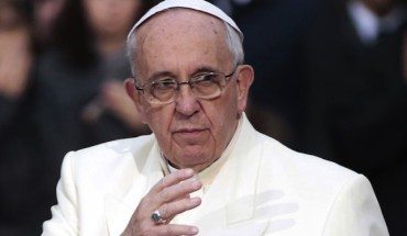 pope-francis-internet-is-a-gift-from-god