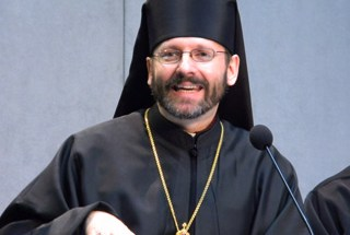 Major_Archbishop_Sviatoslav_Shevchuk_of_Kiev_2_EWTN_US_Catholic_News_3_31_11