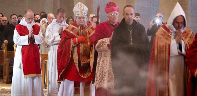 clear-creek-abbey-Cardinal-Burke-visit-web5