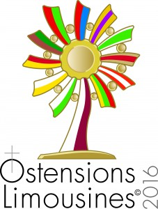 Logo-Ostentions_Limousines_2016-227x300